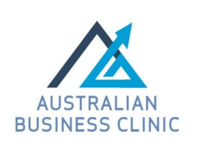 Australian Business Clinic